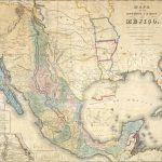 Mexico: A Reading Traveller's Guide